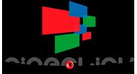 cine click logo - Home