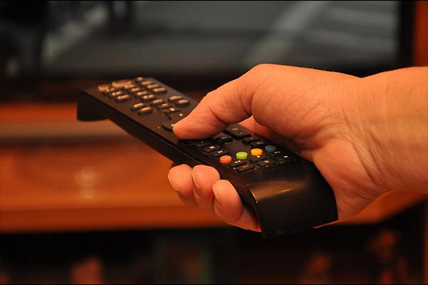 PayTV - Reporte: Dos tercios de los operadores de TV Paga sumarán suscriptores